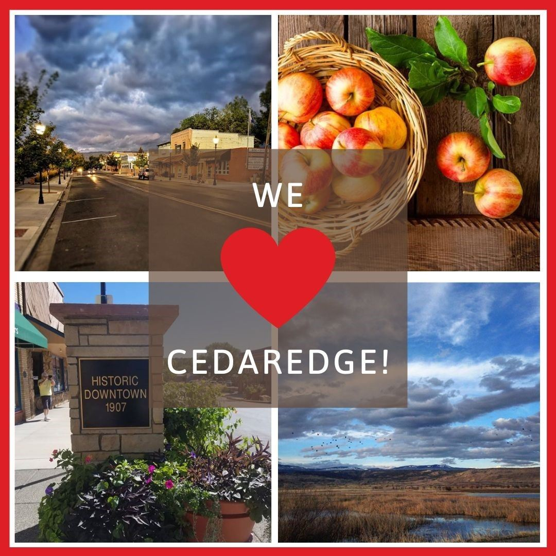Love Cedaredge (JPG)